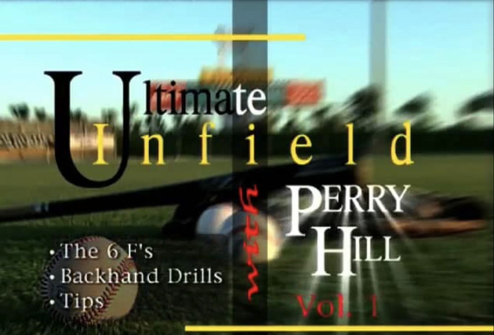 Ultimate Infield 6Fs overview featured image